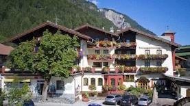 hotel-alpenrose-pertisau-achensee-tirol