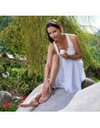 Tiroler Steinöl 056 470 44 44 Svizzera distributore BODYMARKT Shop