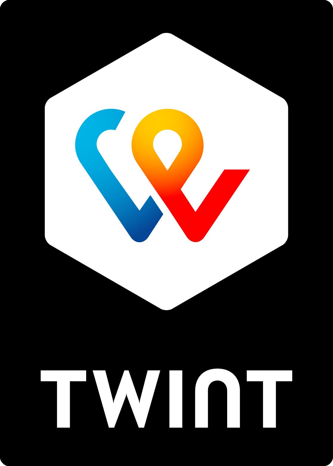 twint_sofort-zahlung_postfinance