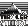 TIROLER STEINÖL
